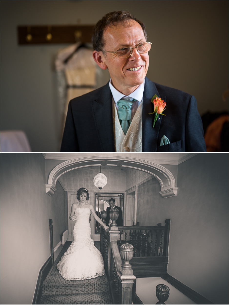 Pendrell Hall Wedding-14