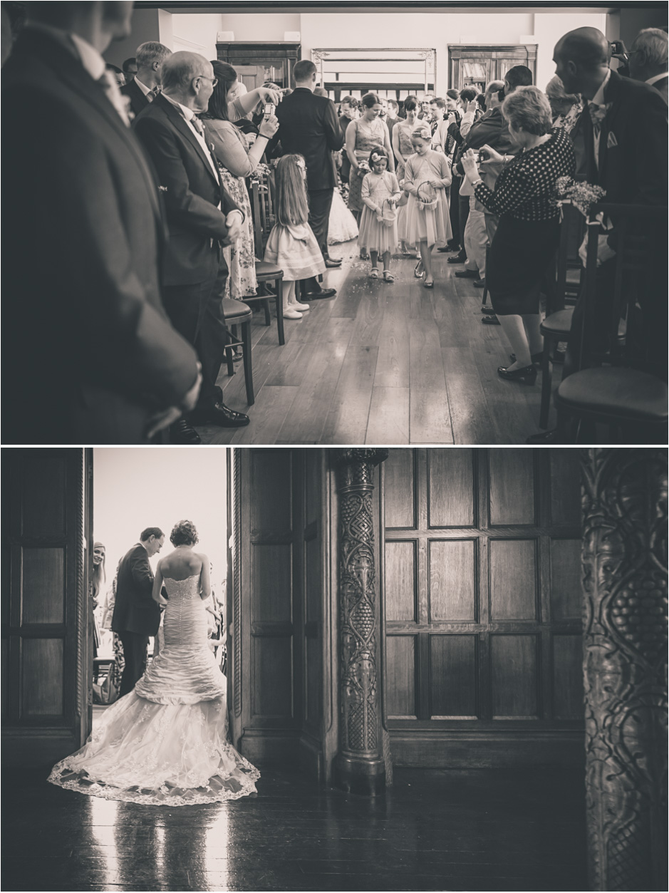 Pendrell Hall Wedding-16
