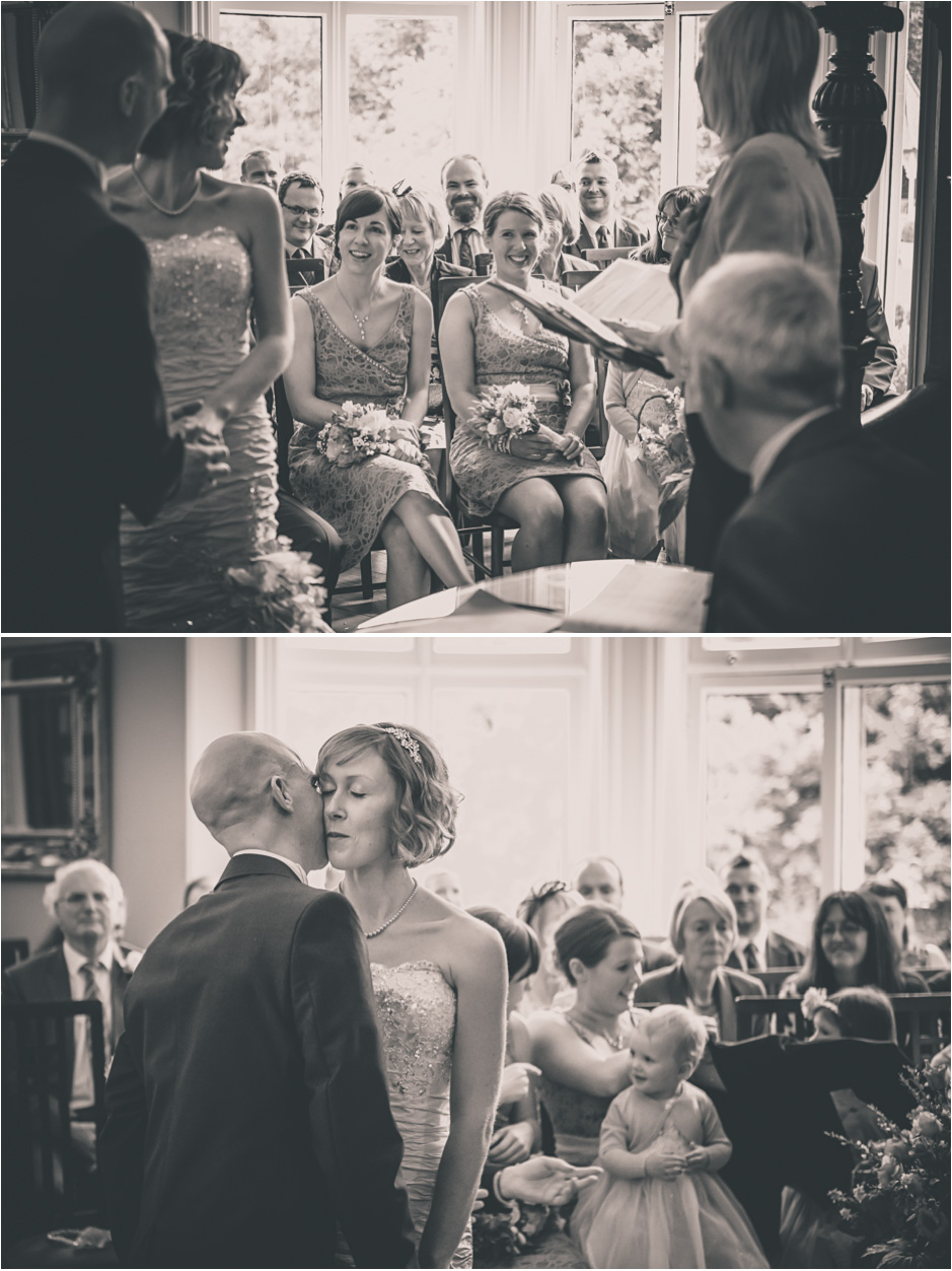 Pendrell Hall Wedding-19