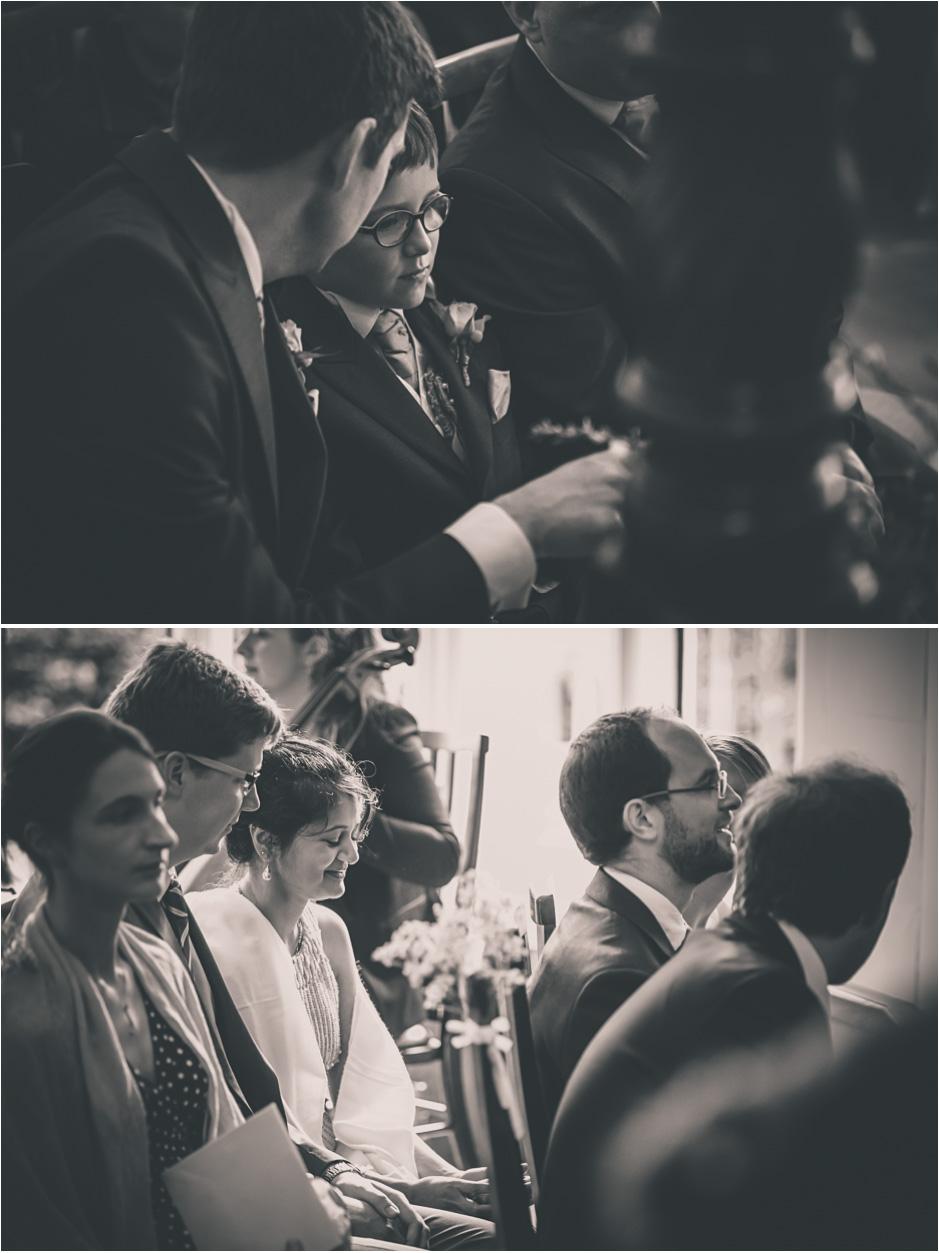 Pendrell Hall Wedding-20