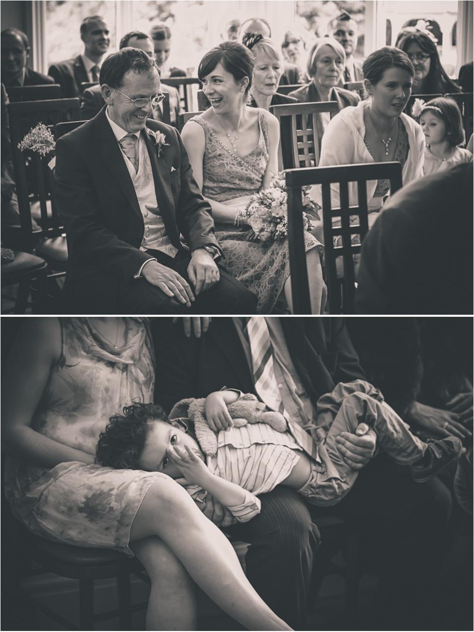 Pendrell Hall Wedding-21