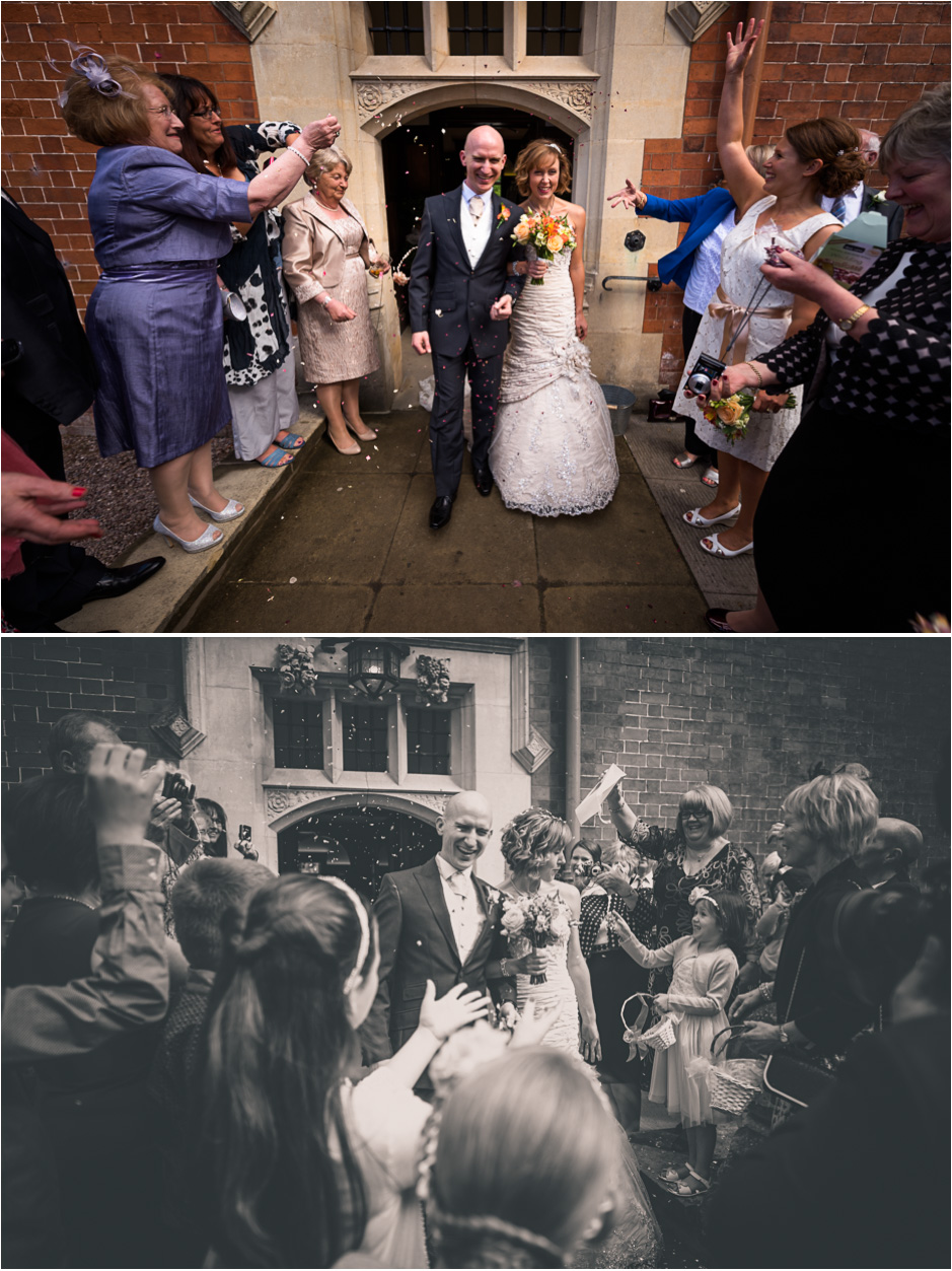 Pendrell Hall Wedding-23