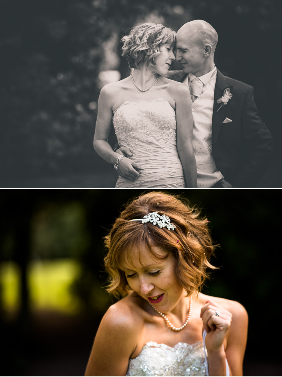 Pendrell Hall Wedding-26
