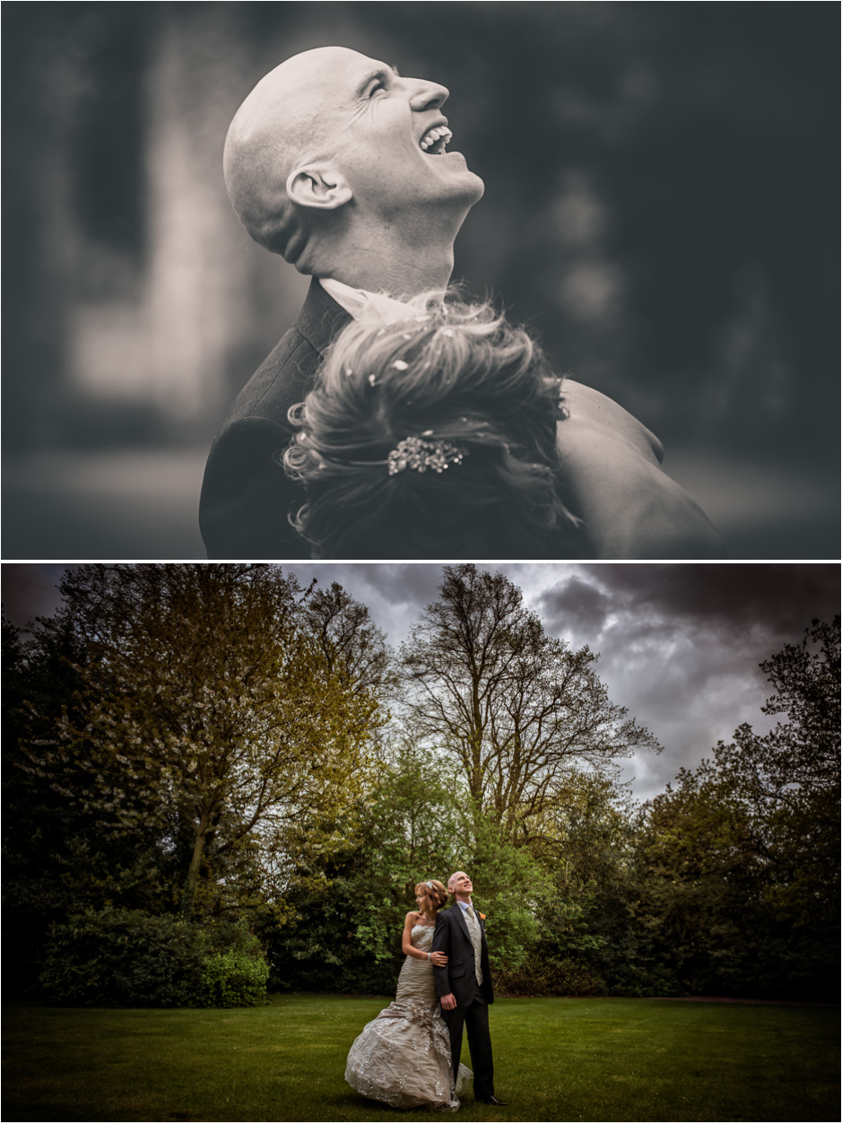 Pendrell Hall Wedding-27