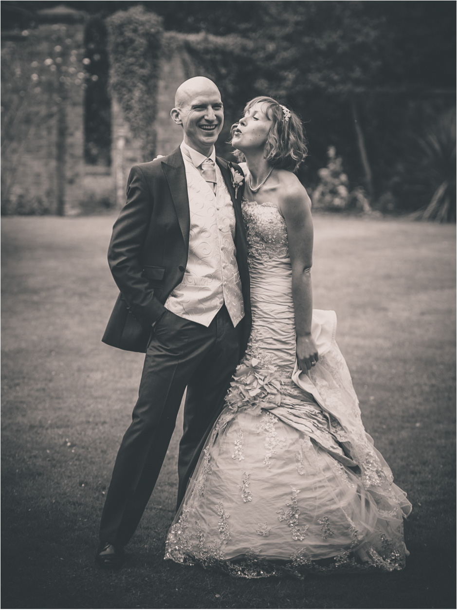 Pendrell Hall Wedding-28