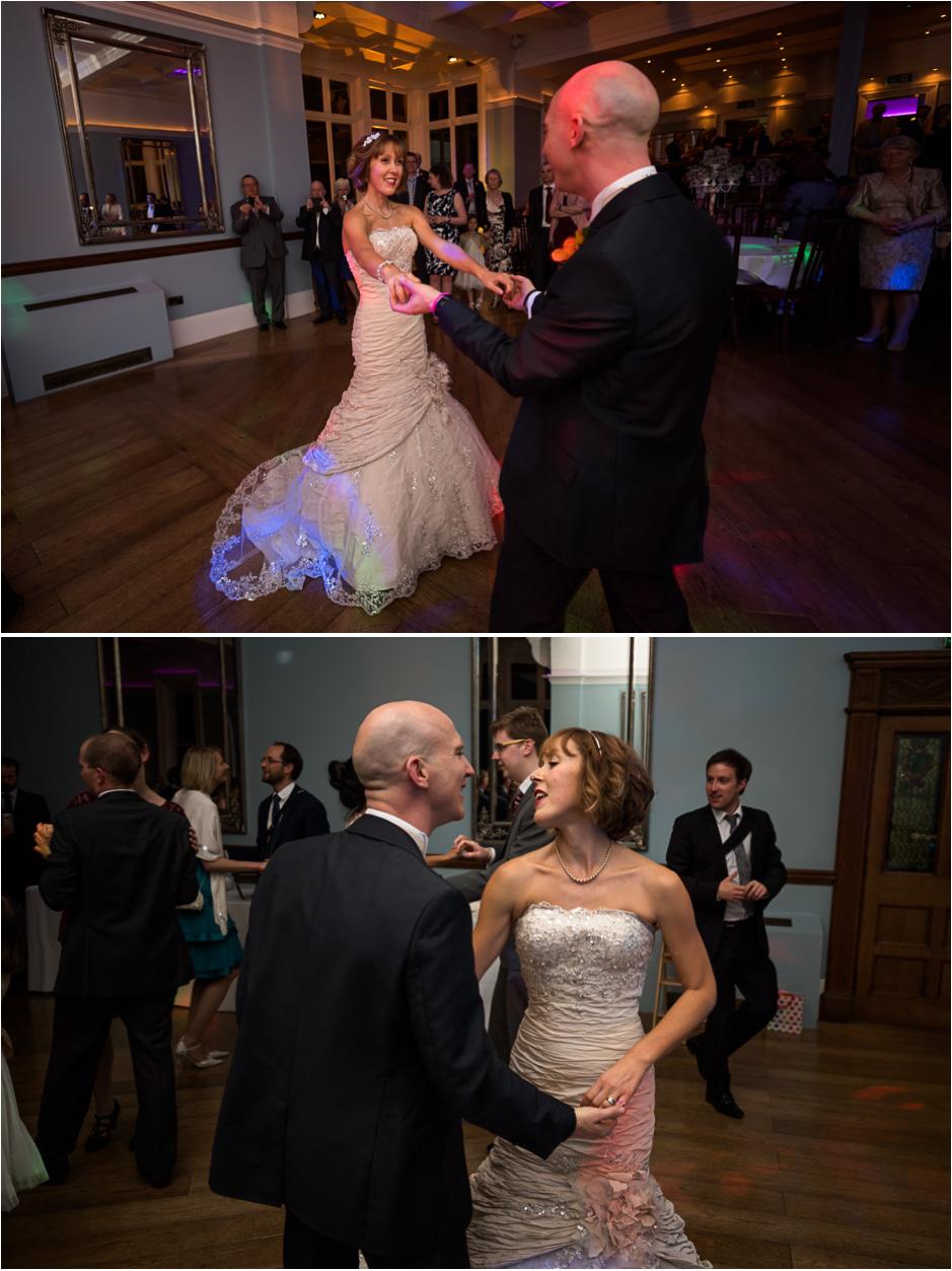Pendrell Hall Wedding-36