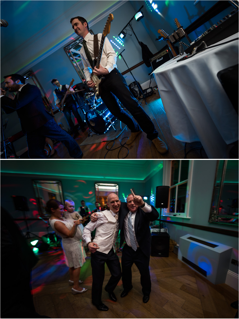 Pendrell Hall Wedding-40