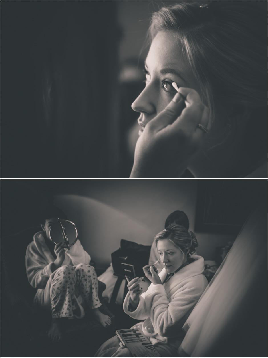 Stratford Wedding Photography-01