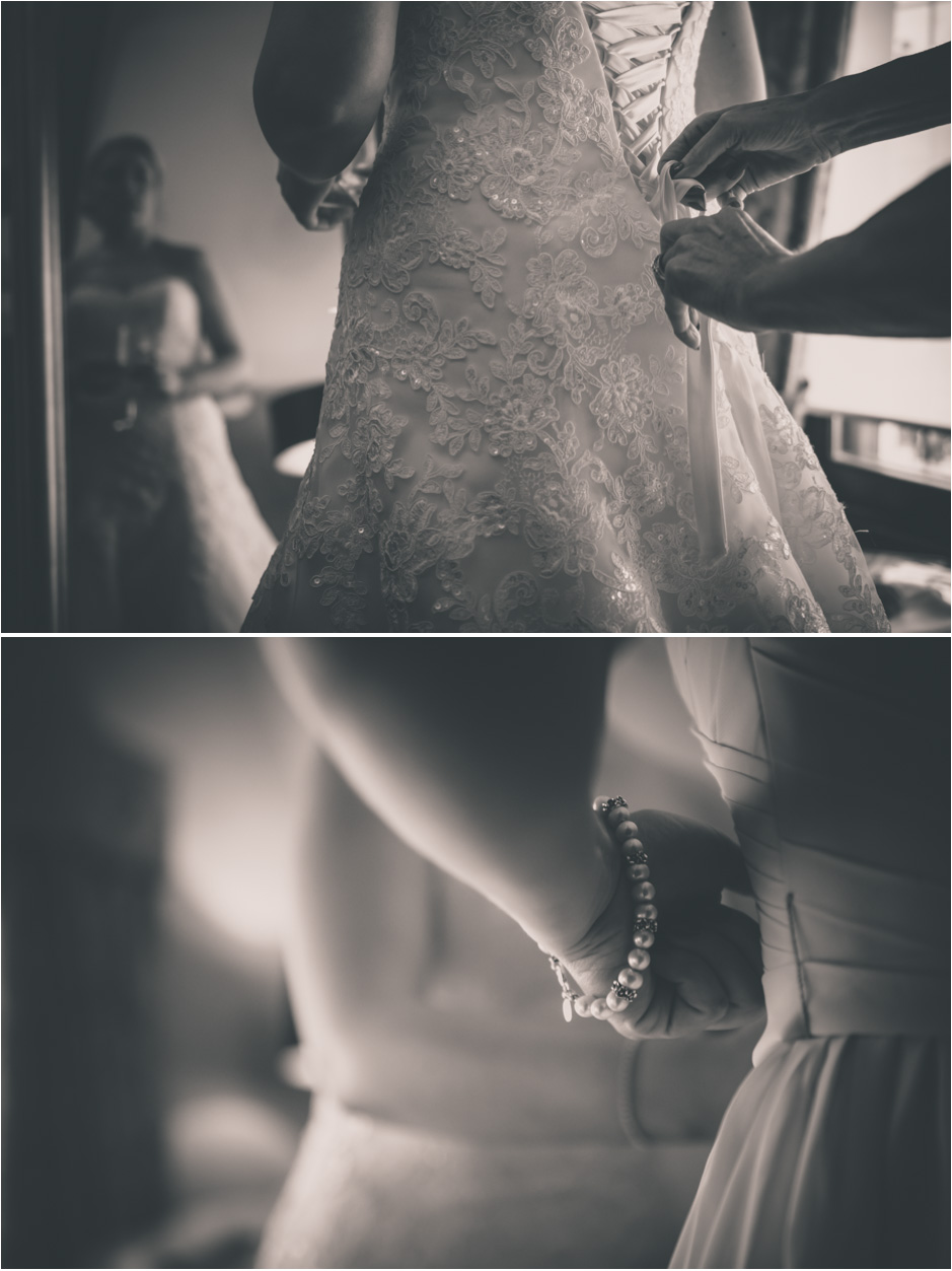 Stratford Wedding Photography-06