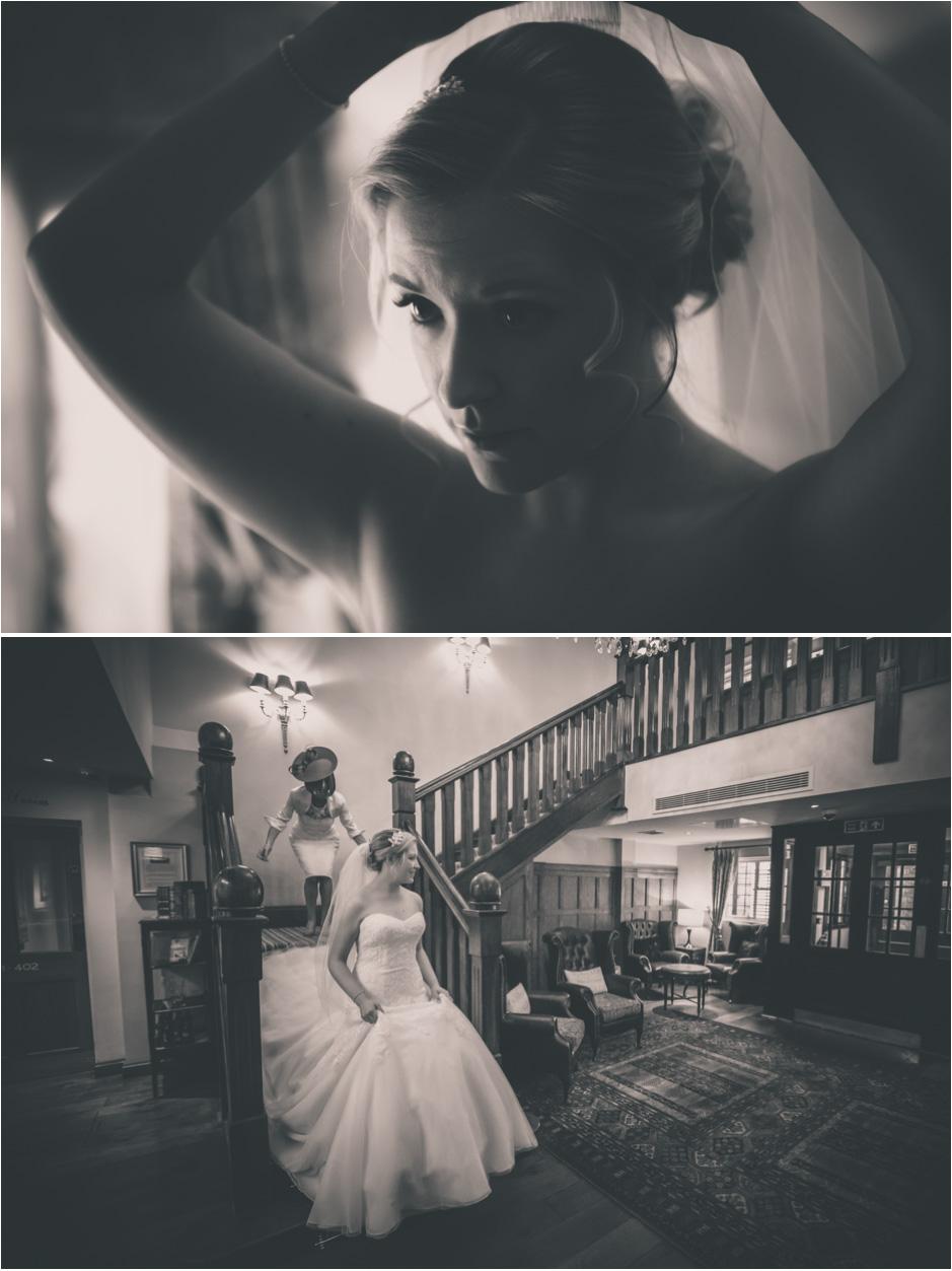 Stratford Wedding Photography-08