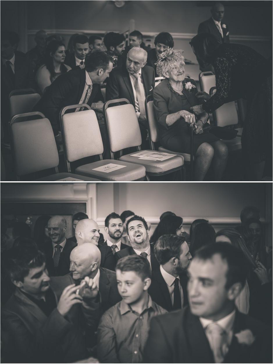 Stratford Wedding Photography-09