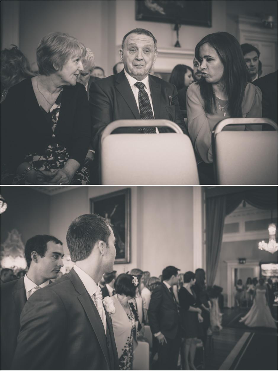 Stratford Wedding Photography-10