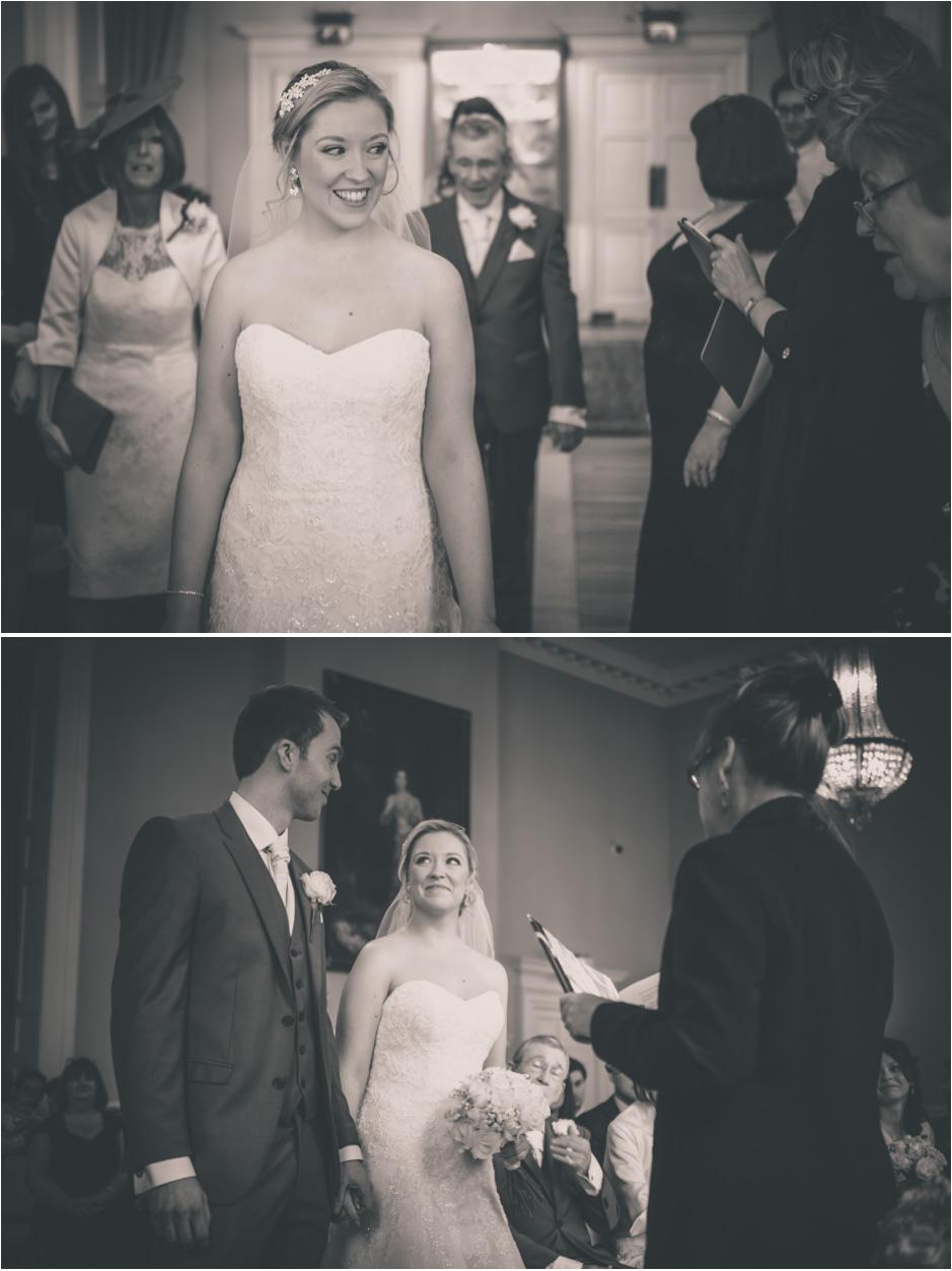 Stratford Wedding Photography-11