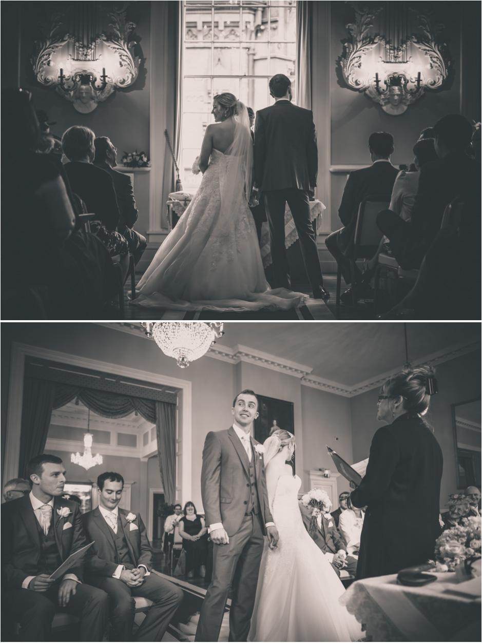 Stratford Wedding Photography-12