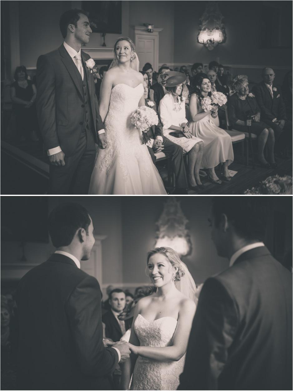 Stratford Wedding Photography-14