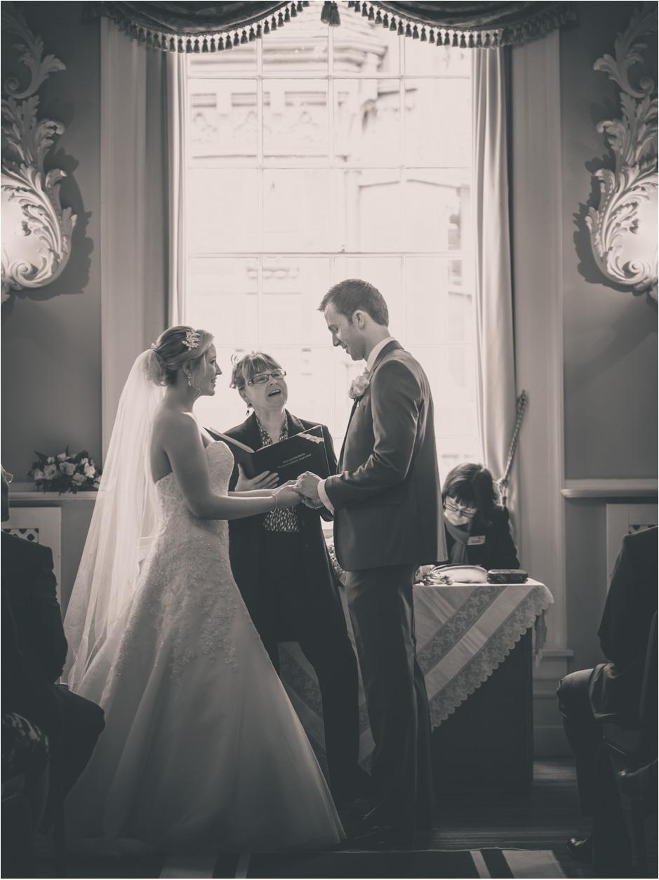 Stratford Wedding Photography-15