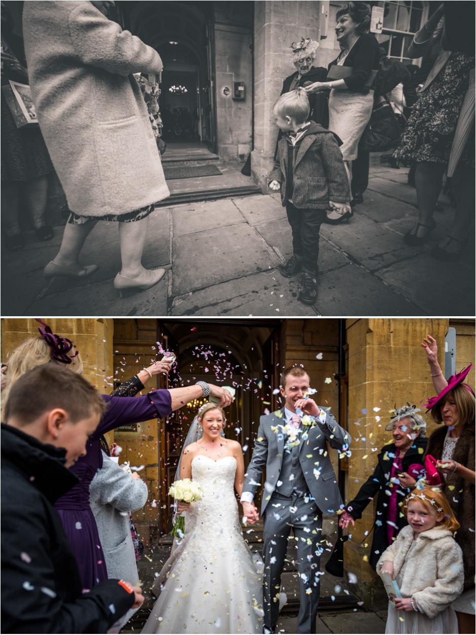 Stratford Wedding Photography-18