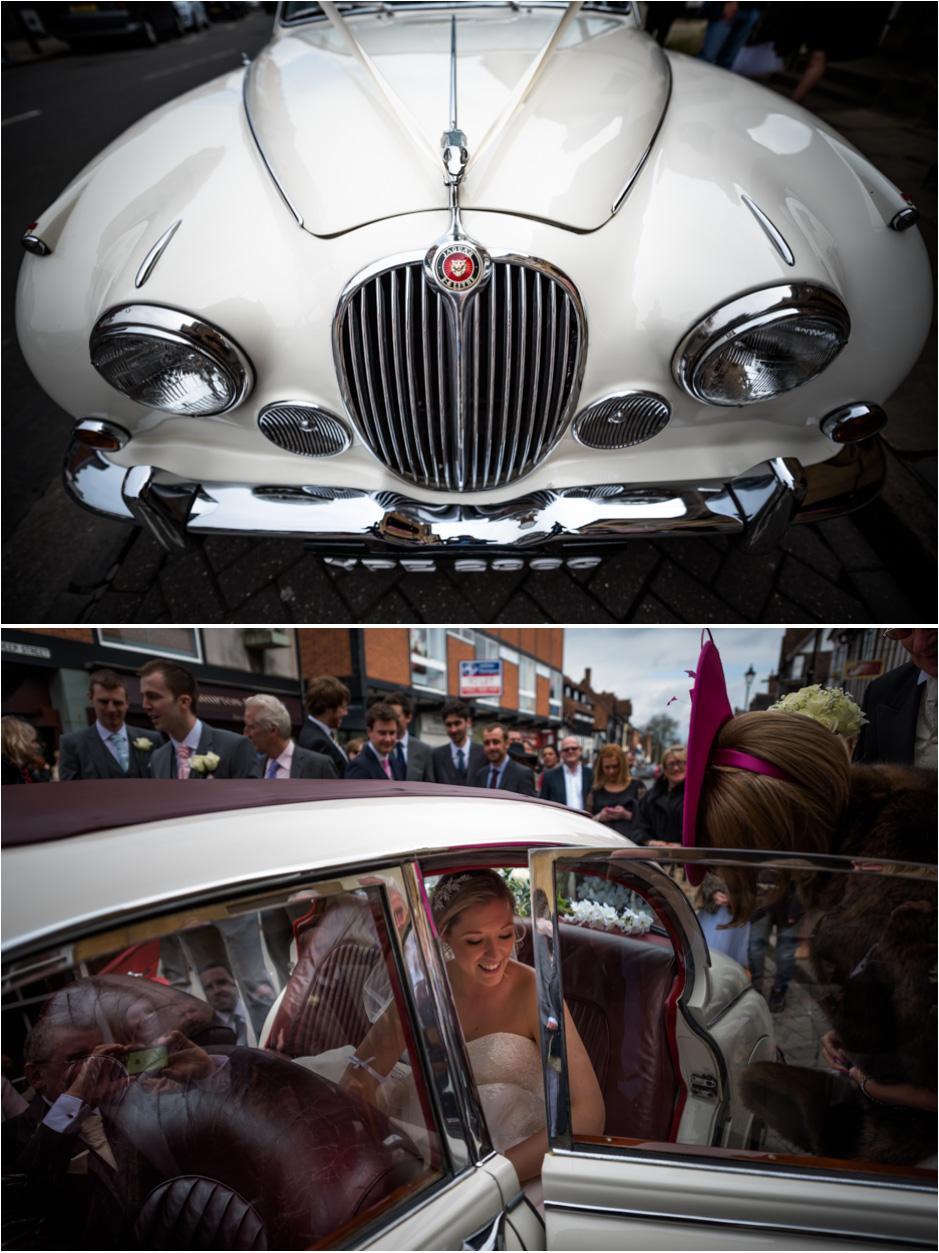 Stratford Wedding Photography-19