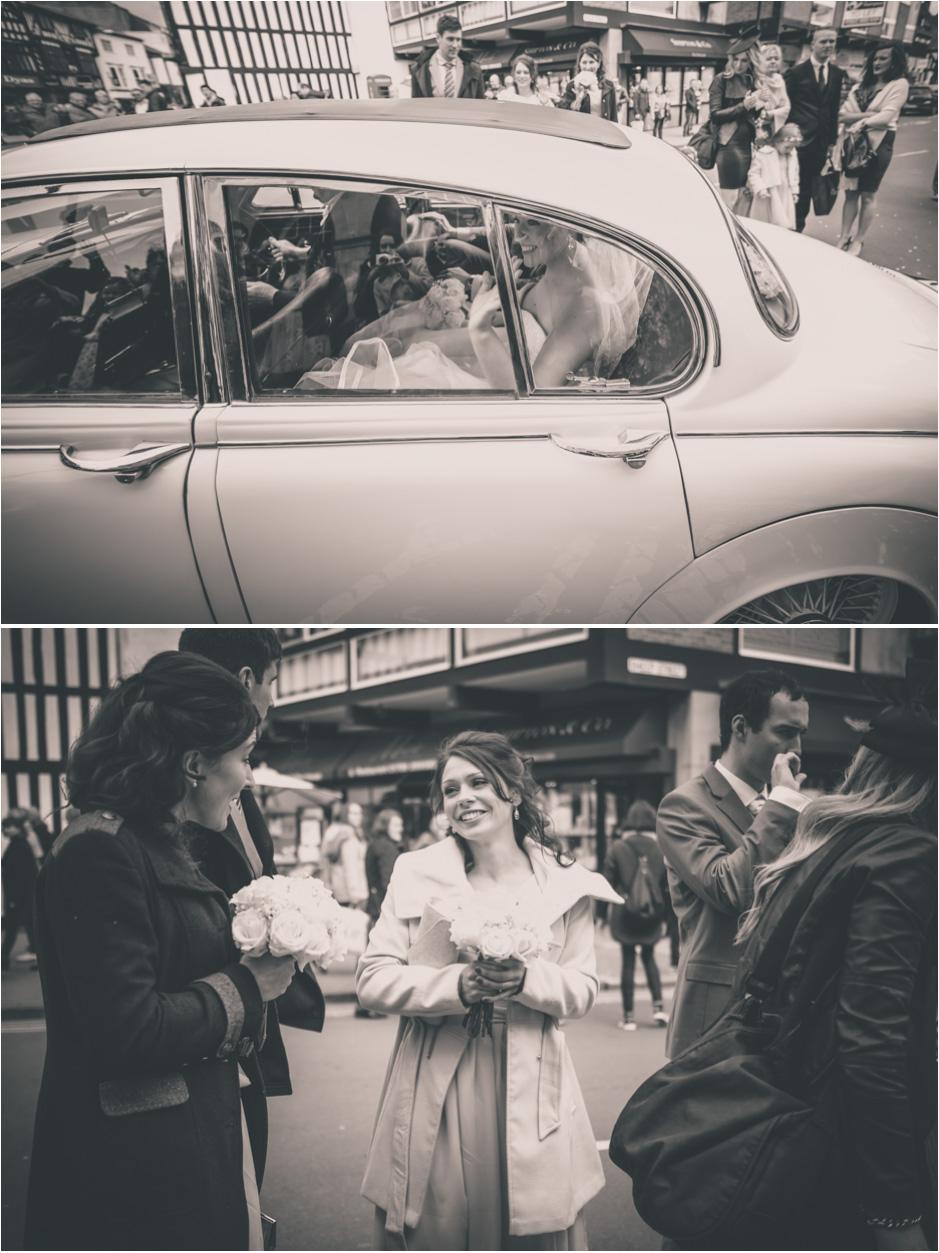 Stratford Wedding Photography-20