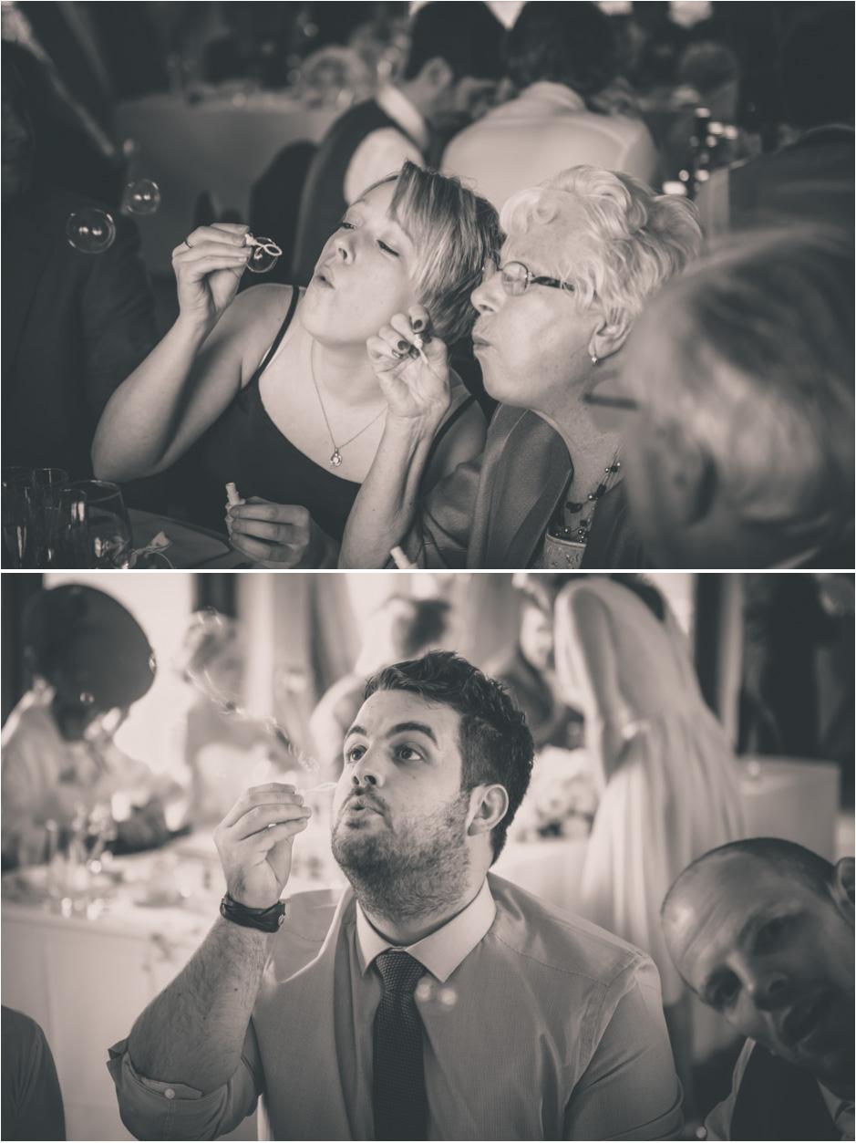 Stratford Wedding Photography-25