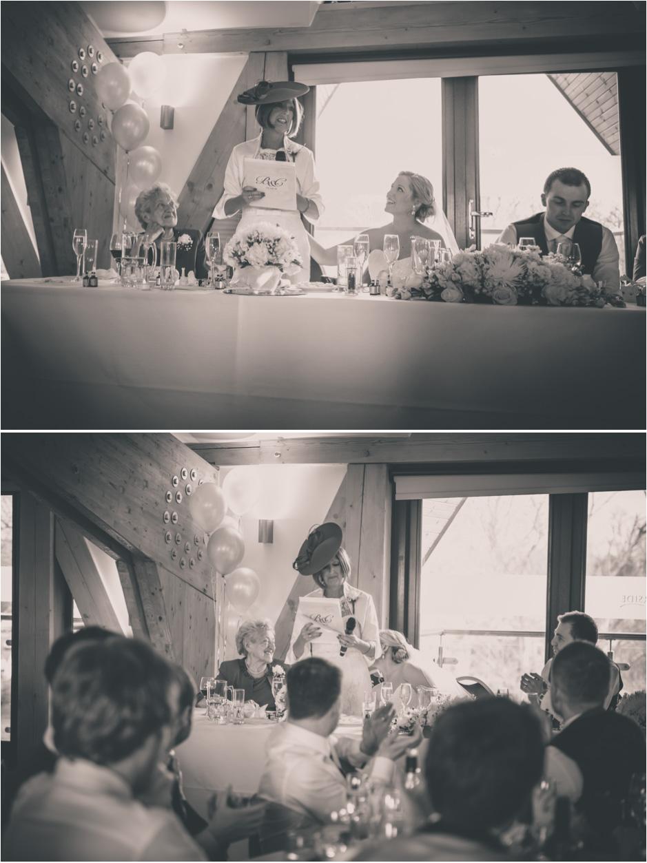 Stratford Wedding Photography-26