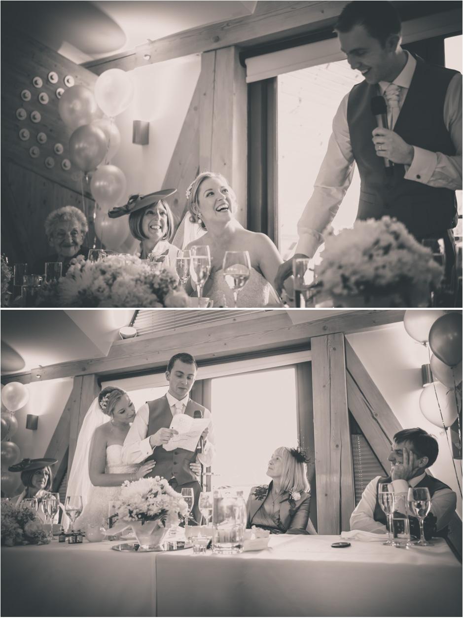Stratford Wedding Photography-27