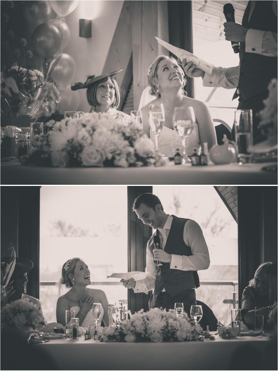 Stratford Wedding Photography-28