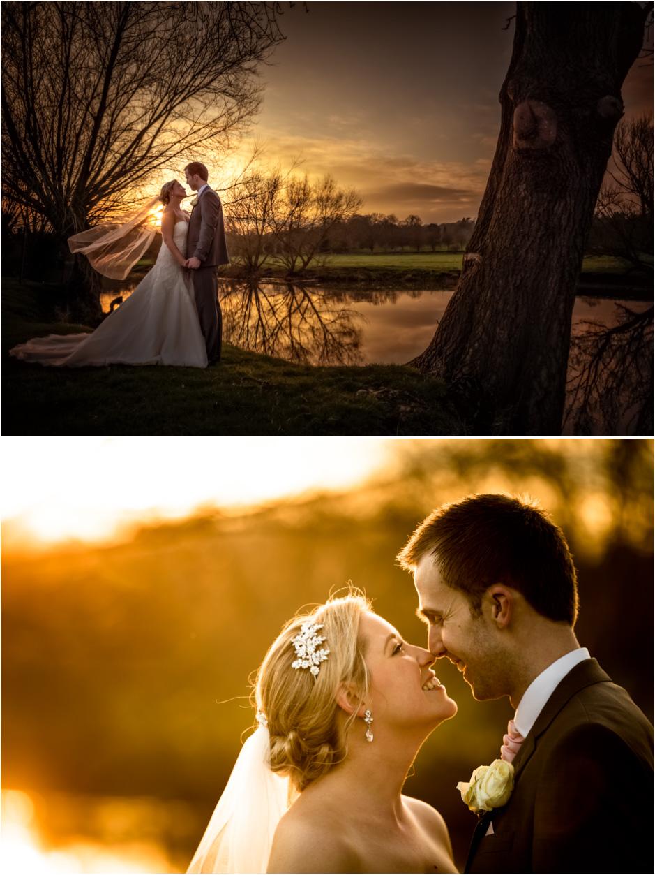 Stratford Wedding Photography-30