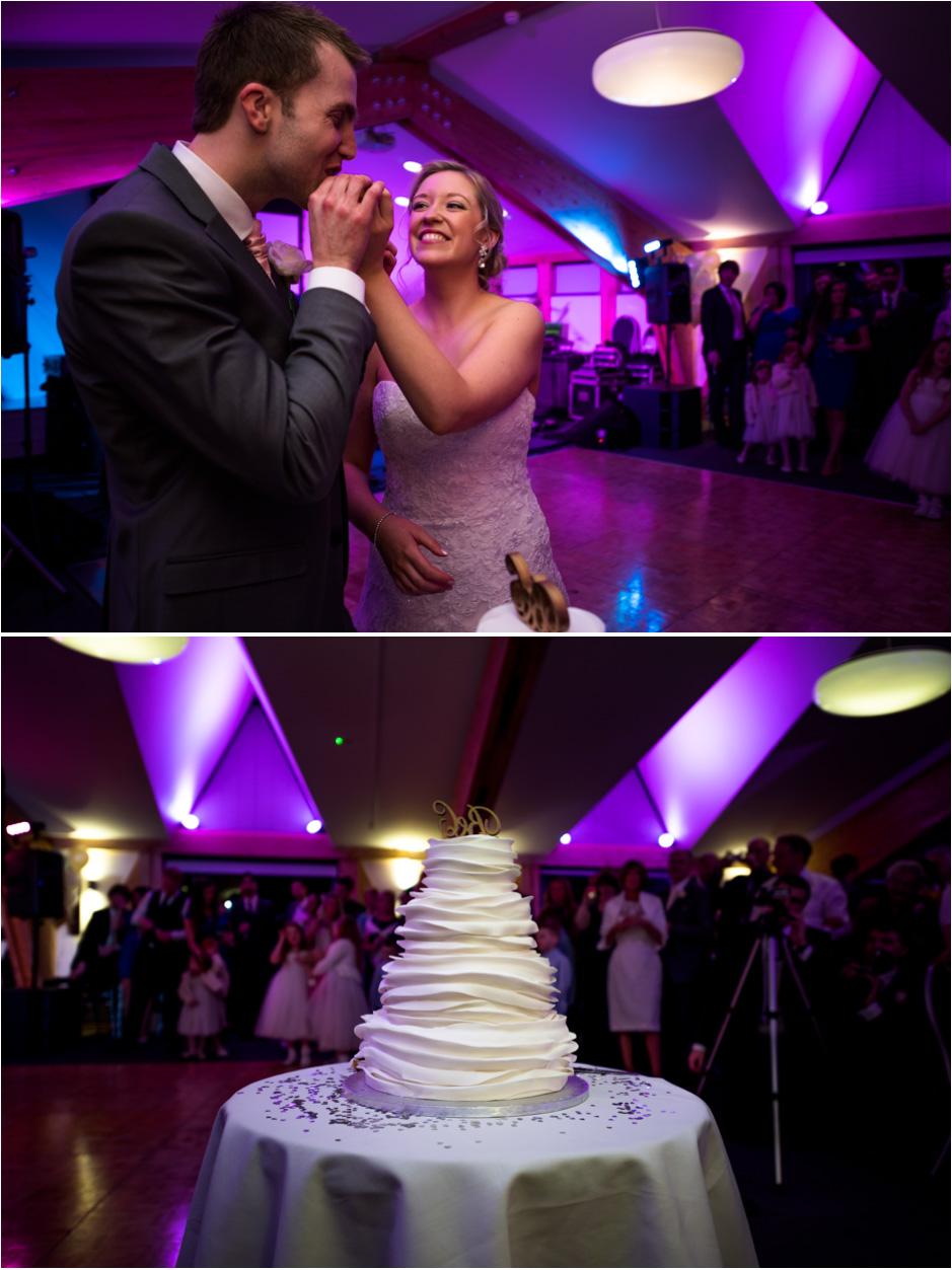 Stratford Wedding Photography-32
