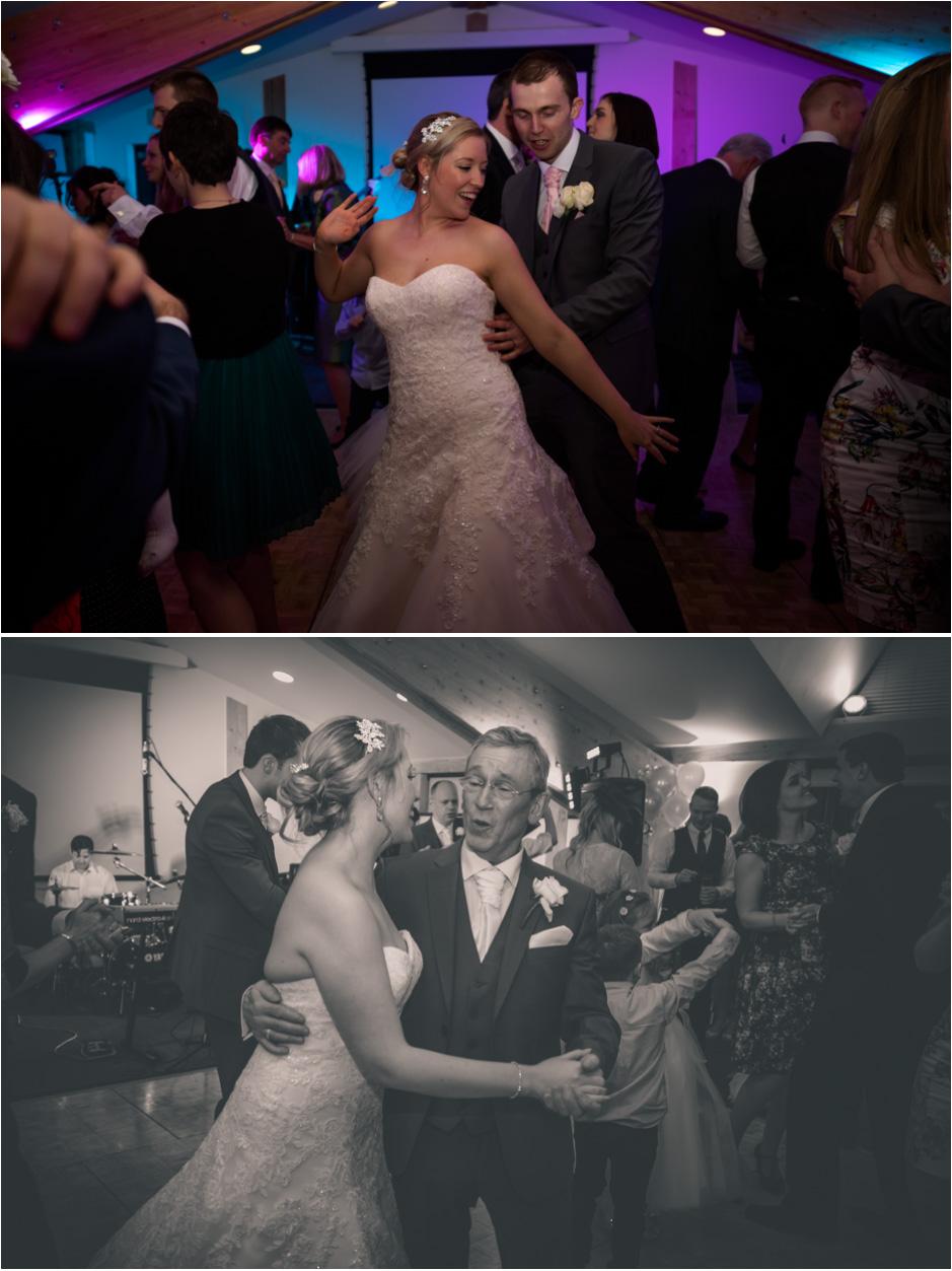 Stratford Wedding Photography-34