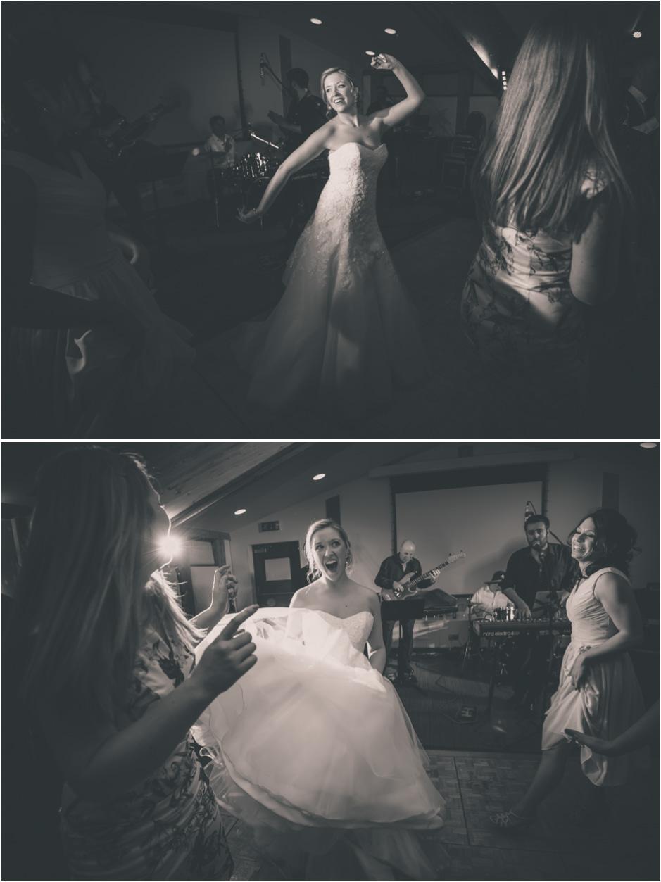 Stratford Wedding Photography-37