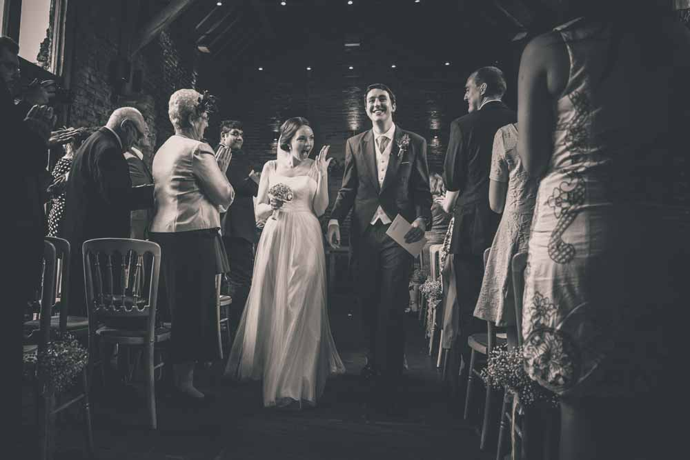 packington moor barn Staffordshire wedding photography